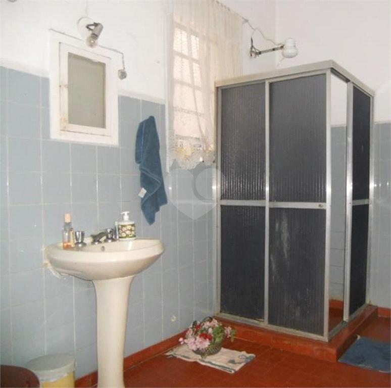 Venda Casa São Paulo Pinheiros REO84699 16