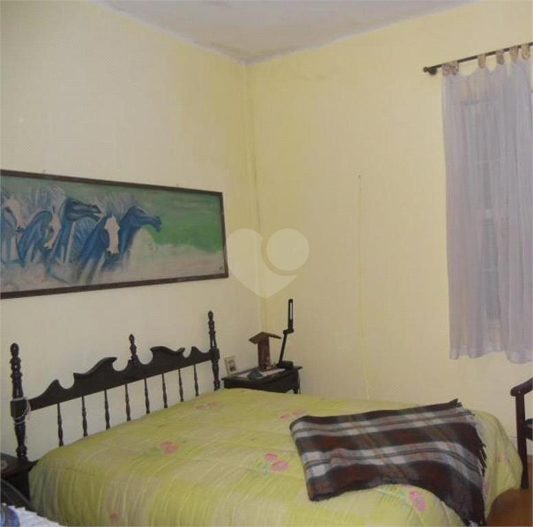 Venda Casa São Paulo Pinheiros REO84699 14