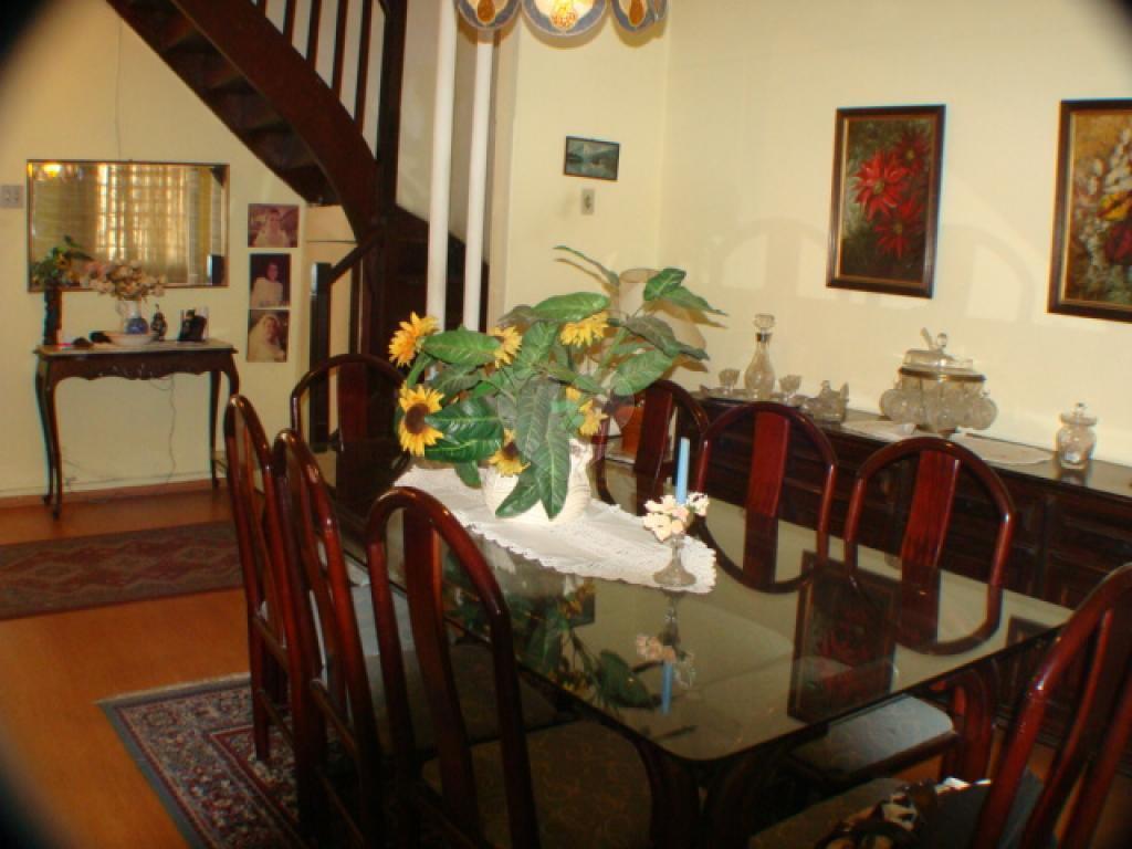 Venda Casa São Paulo Pinheiros REO84699 1