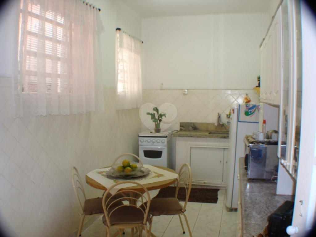Venda Casa São Paulo Pinheiros REO84699 4