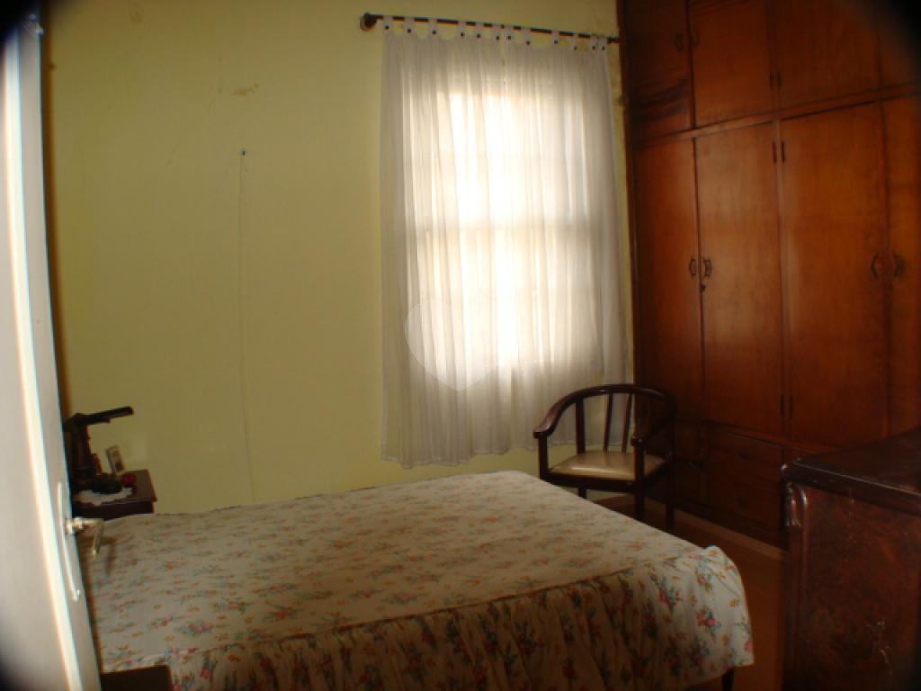 Venda Casa São Paulo Pinheiros REO84699 6