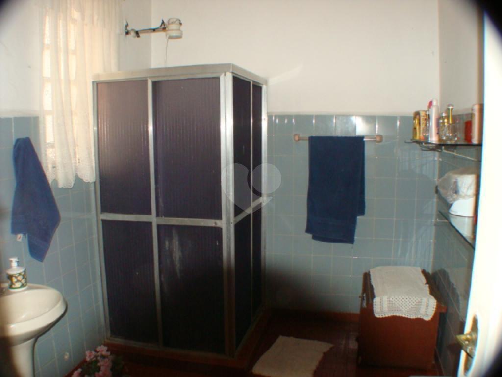 Venda Casa São Paulo Pinheiros REO84699 9