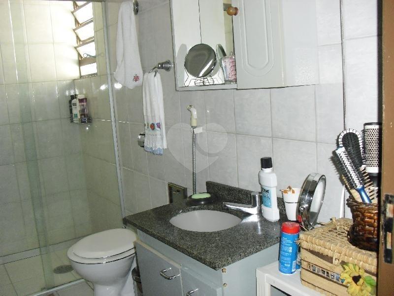 Venda Casa São Paulo Campo Belo REO84719 23