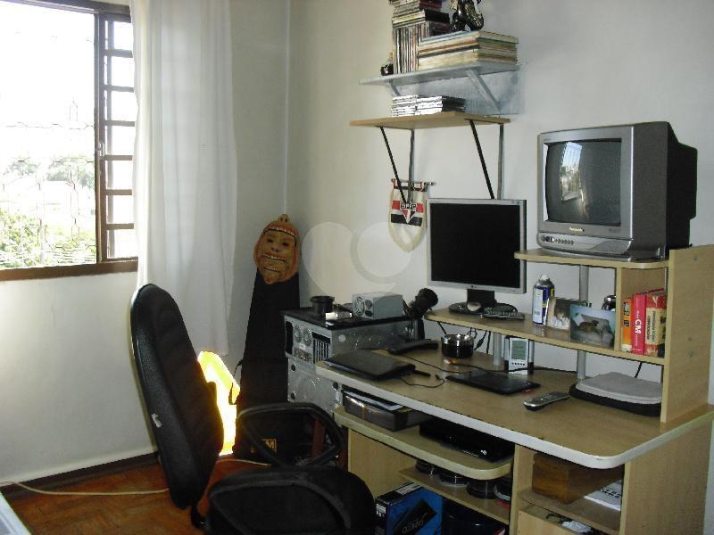 Venda Casa São Paulo Campo Belo REO84719 20