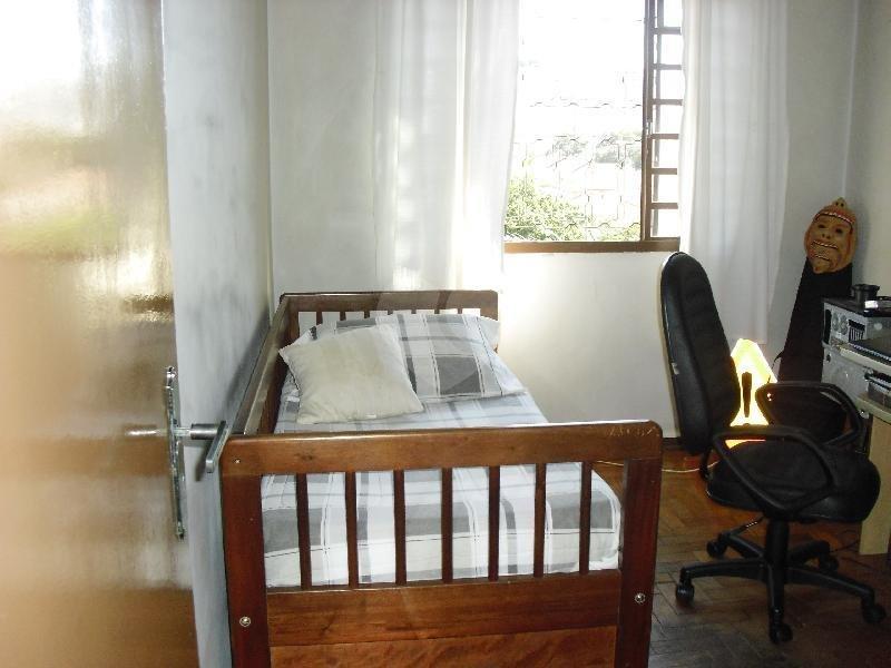 Venda Casa São Paulo Campo Belo REO84719 19