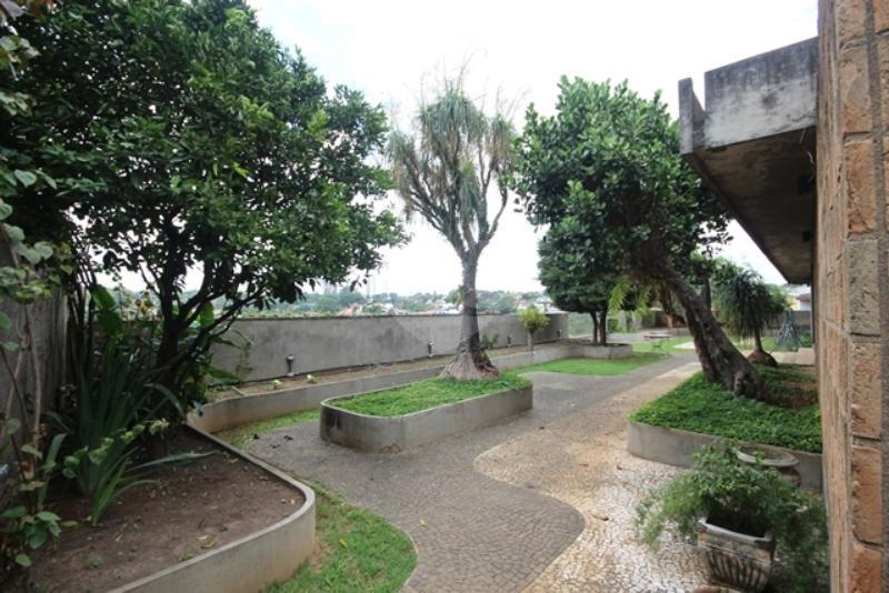 Venda Casa térrea São Paulo Pacaembu REO85230 41