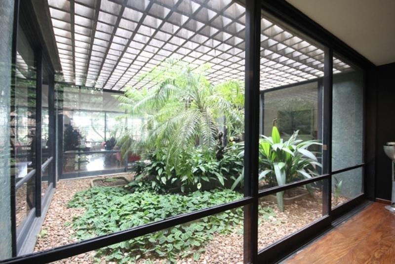 Venda Casa térrea São Paulo Pacaembu REO85230 4