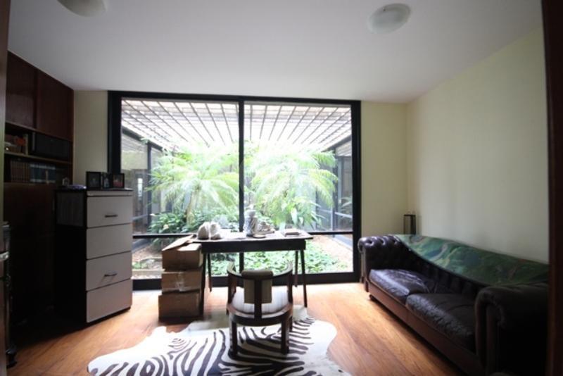 Venda Casa térrea São Paulo Pacaembu REO85230 35