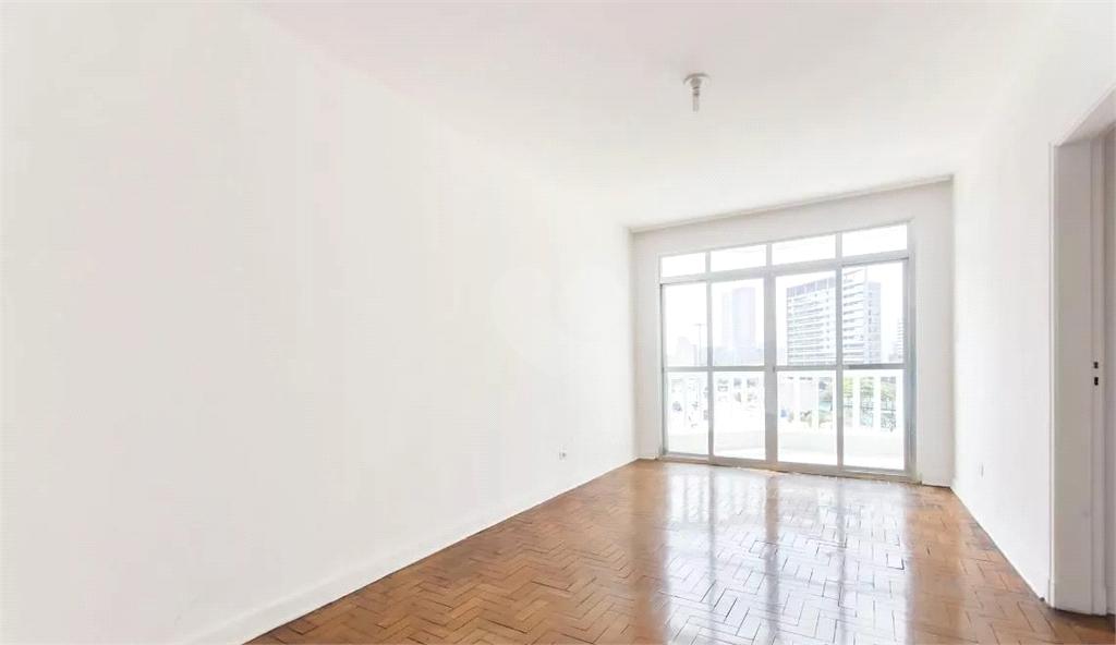 Venda Apartamento São Paulo Pinheiros REO85548 3
