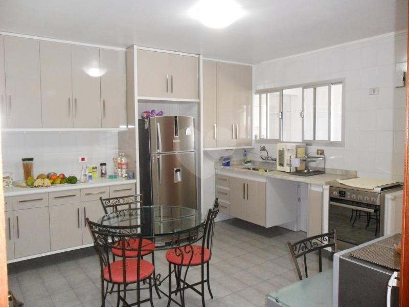Aluguel Apartamento São Paulo Vila Mascote REO86354 14