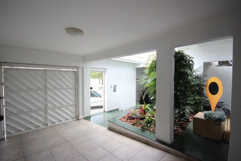 Venda Casa São Paulo Vila Madalena REO86813 5