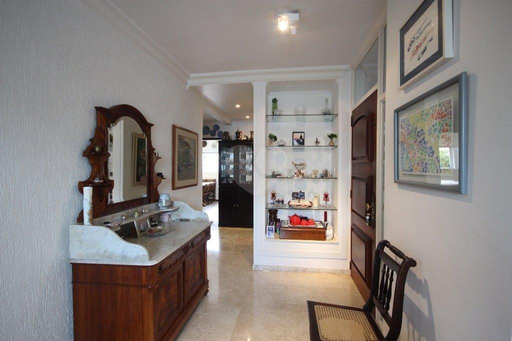 Venda Casa São Paulo Vila Madalena REO86813 10