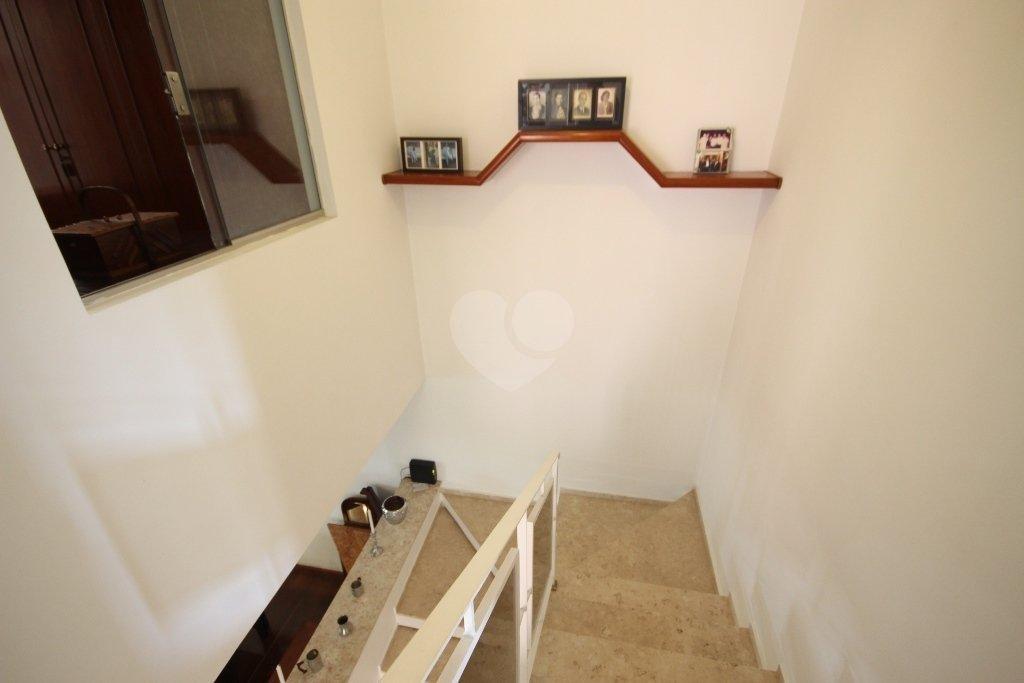 Venda Casa São Paulo Vila Madalena REO86813 32