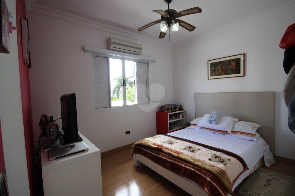 Venda Casa São Paulo Vila Madalena REO86813 34