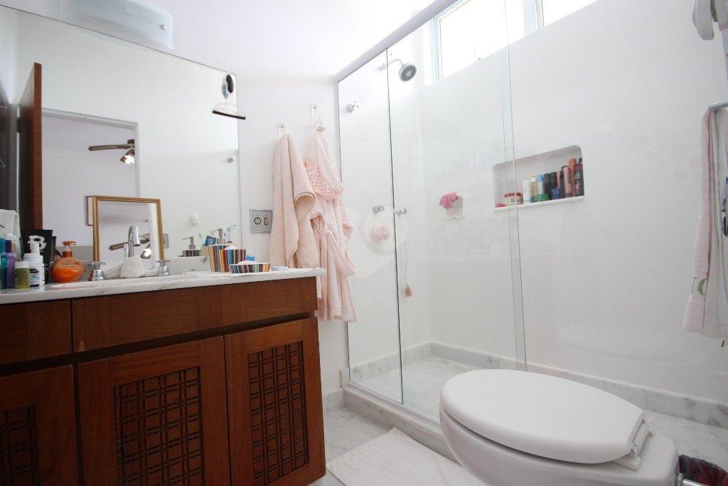 Venda Casa São Paulo Vila Madalena REO86813 35