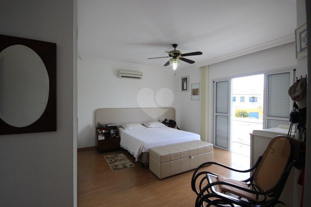 Venda Casa São Paulo Vila Madalena REO86813 49