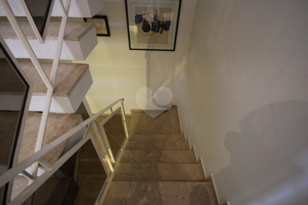 Venda Casa São Paulo Vila Madalena REO86813 53