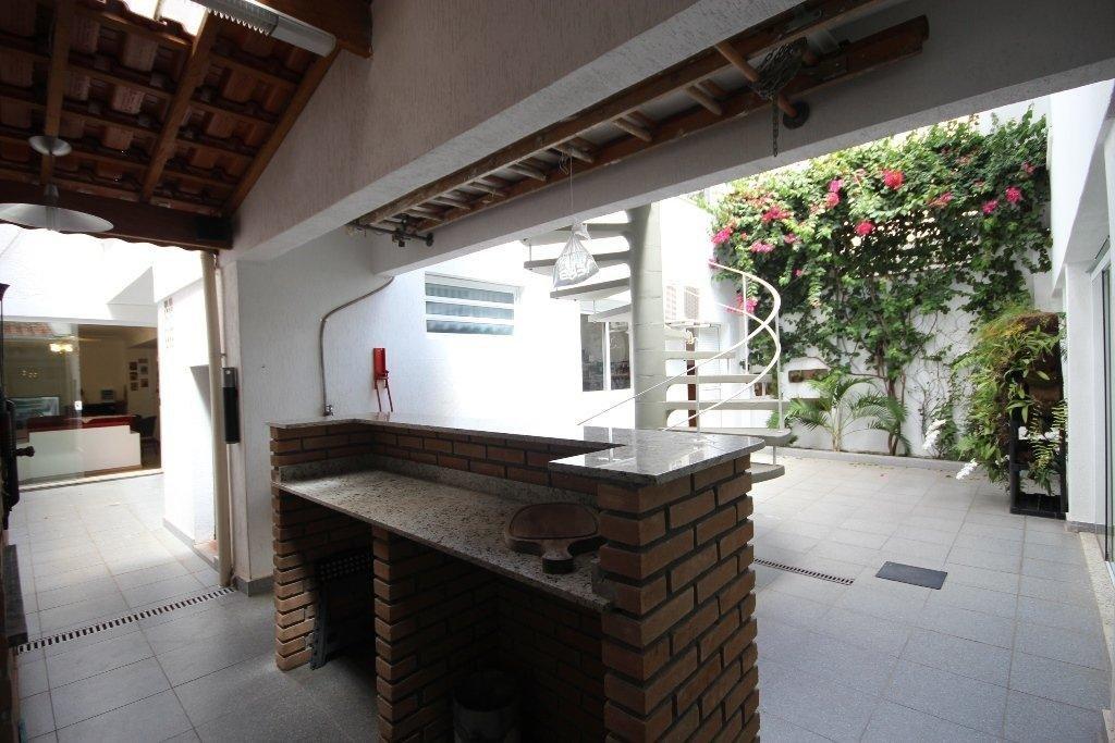 Venda Casa São Paulo Vila Madalena REO86813 73