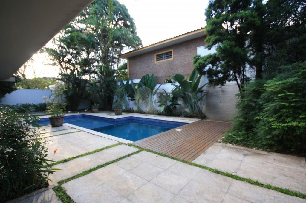Venda Sobrado São Paulo Vila Ida REO87019 12