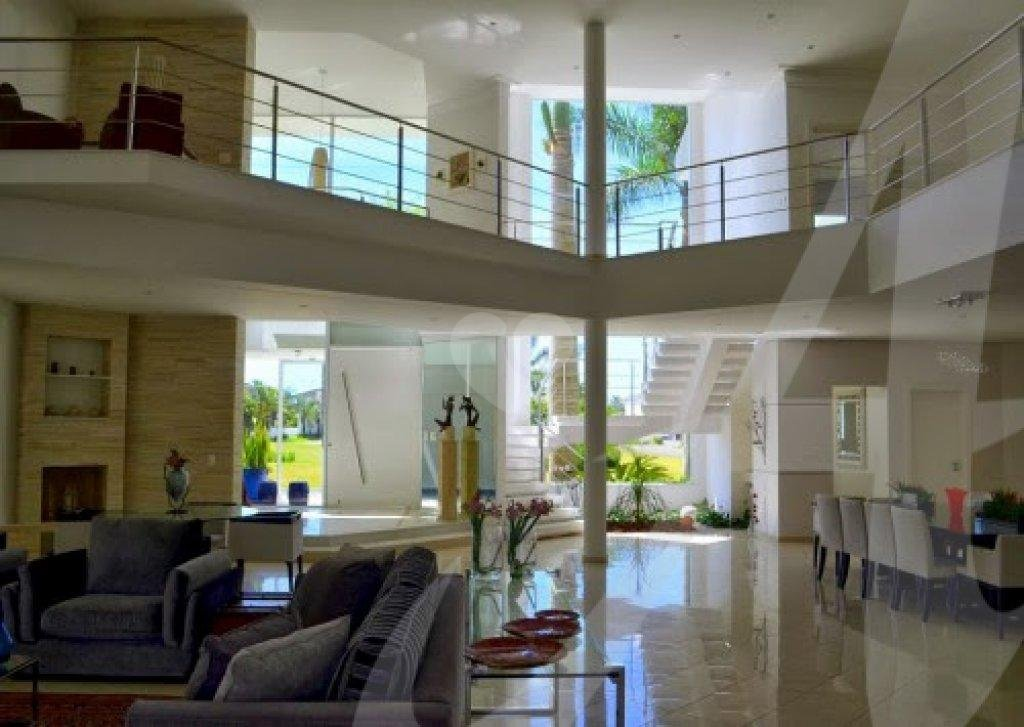 Venda Casa Guarujá Jardim Acapulco REO87076 2
