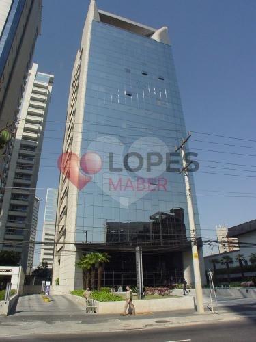 Aluguel Apartamento São Paulo Vila Olímpia REO87157 1