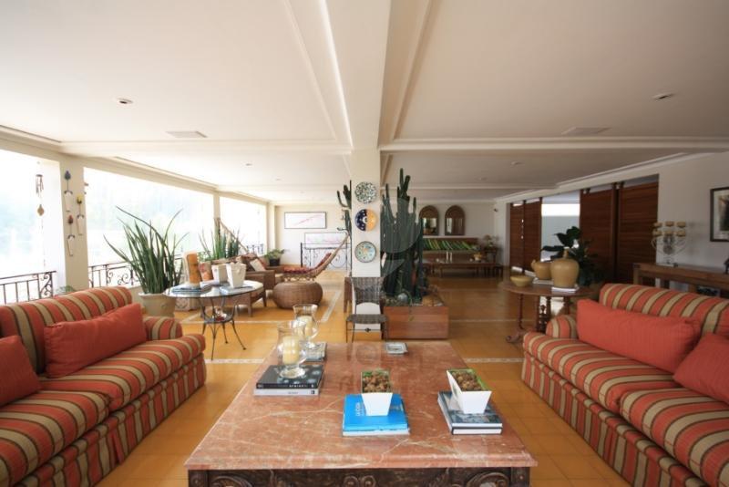 Venda Casa São Paulo Jardim Guedala REO87435 22
