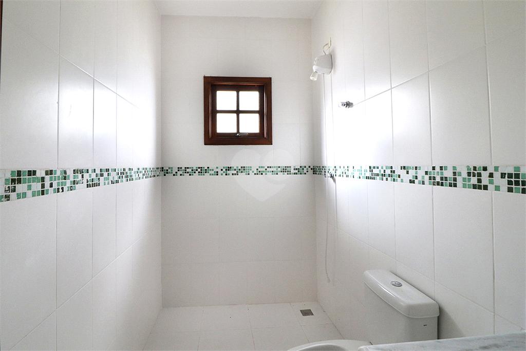 Venda Casa térrea São Paulo Alto De Pinheiros REO87472 50