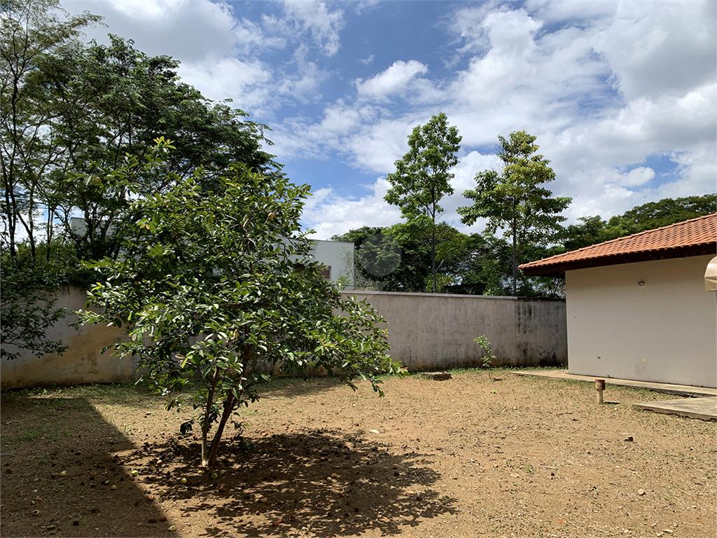 Venda Casa térrea São Paulo Alto De Pinheiros REO87472 11