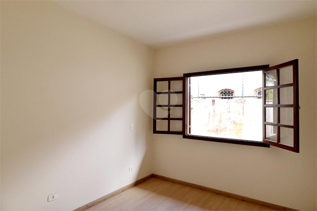 Venda Casa térrea São Paulo Alto De Pinheiros REO87472 43