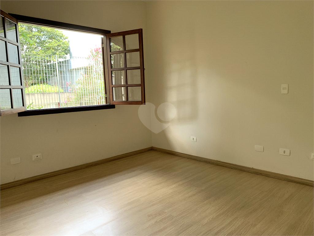 Venda Casa térrea São Paulo Alto De Pinheiros REO87472 32