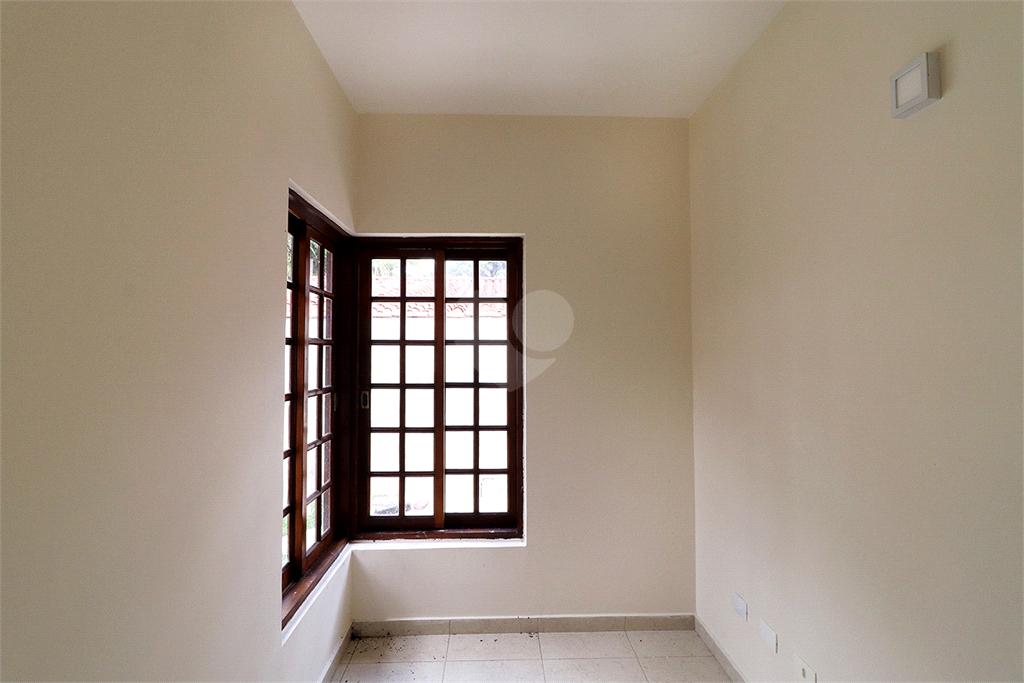 Venda Casa térrea São Paulo Alto De Pinheiros REO87472 53