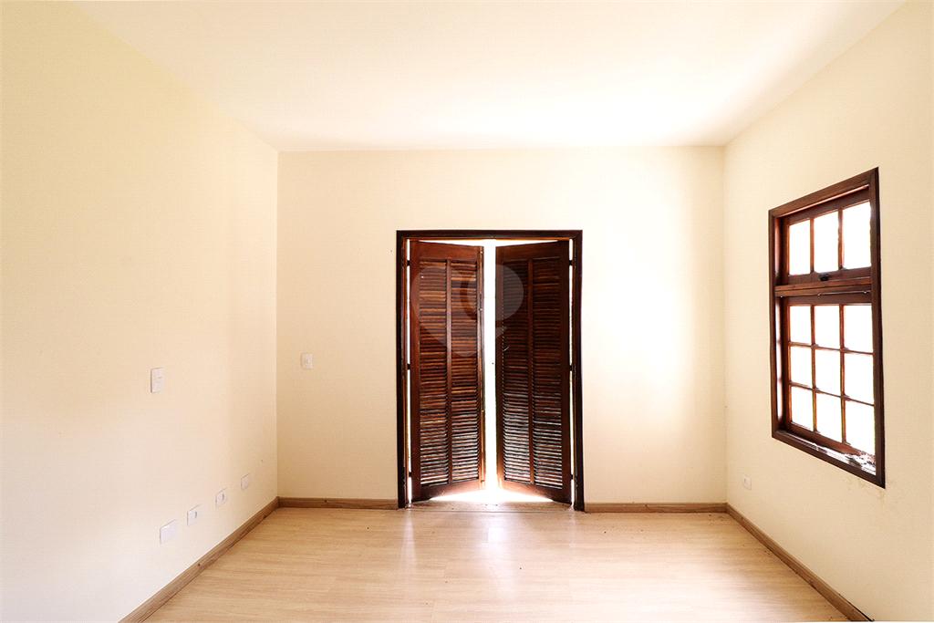 Venda Casa térrea São Paulo Alto De Pinheiros REO87472 46