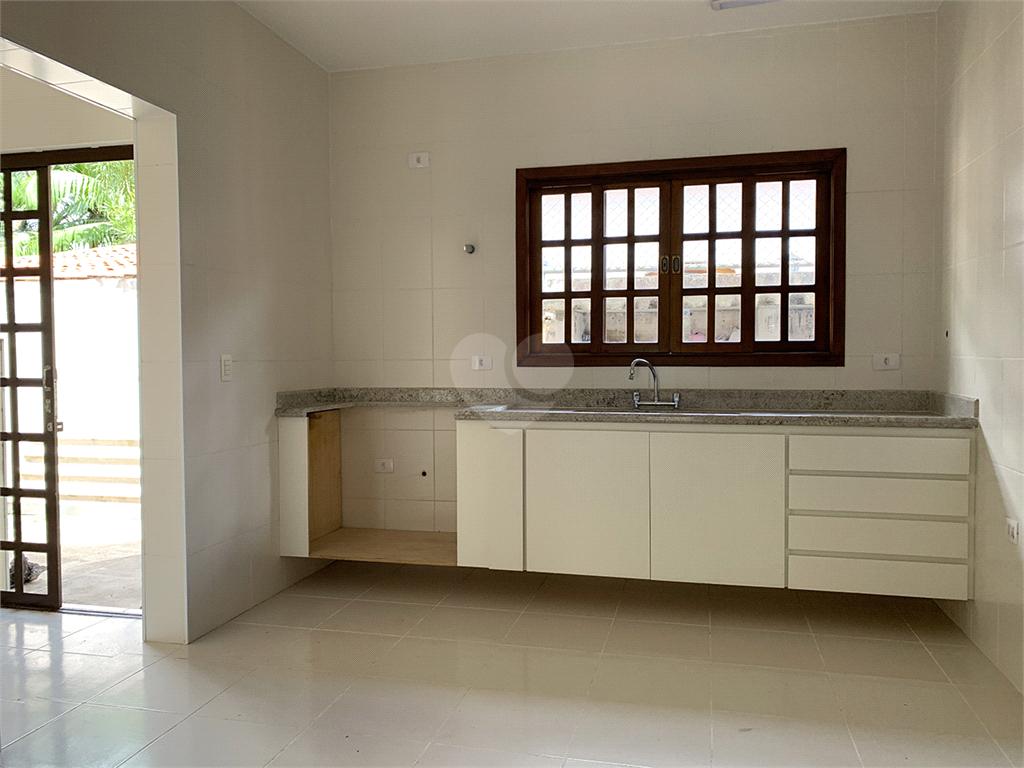 Venda Casa térrea São Paulo Alto De Pinheiros REO87472 20