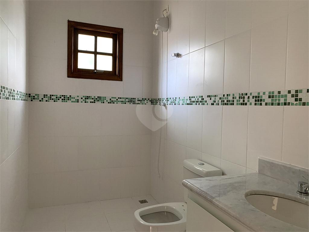 Venda Casa térrea São Paulo Alto De Pinheiros REO87472 31
