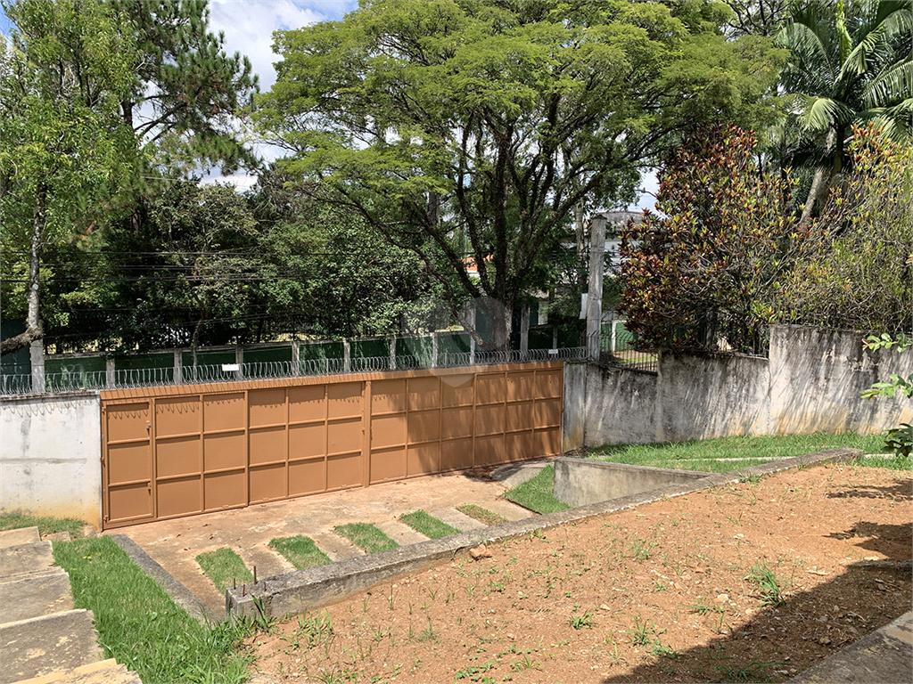 Venda Casa térrea São Paulo Alto De Pinheiros REO87472 55
