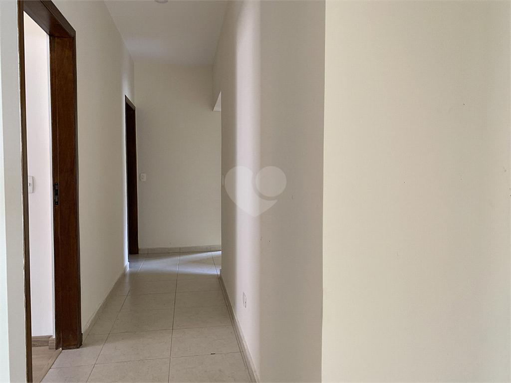 Venda Casa térrea São Paulo Alto De Pinheiros REO87472 24