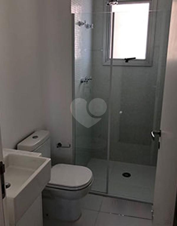 Venda Apartamento São Paulo Pinheiros REO87807 26