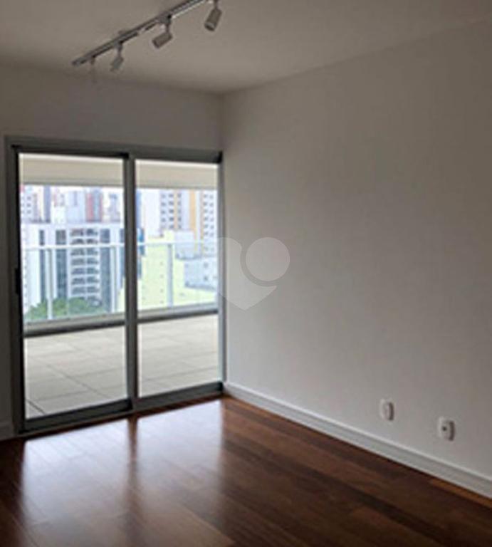 Venda Apartamento São Paulo Pinheiros REO87807 11