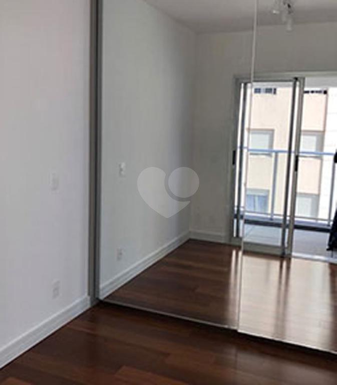 Venda Apartamento São Paulo Pinheiros REO87807 10