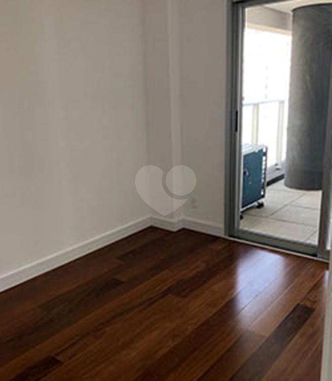 Venda Apartamento São Paulo Pinheiros REO87807 13