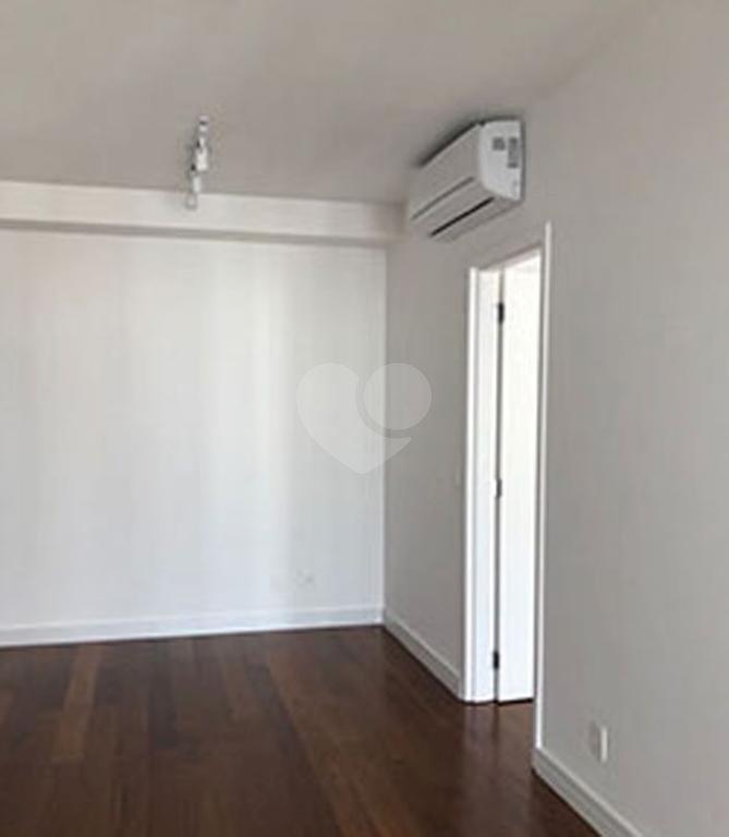 Venda Apartamento São Paulo Pinheiros REO87807 14