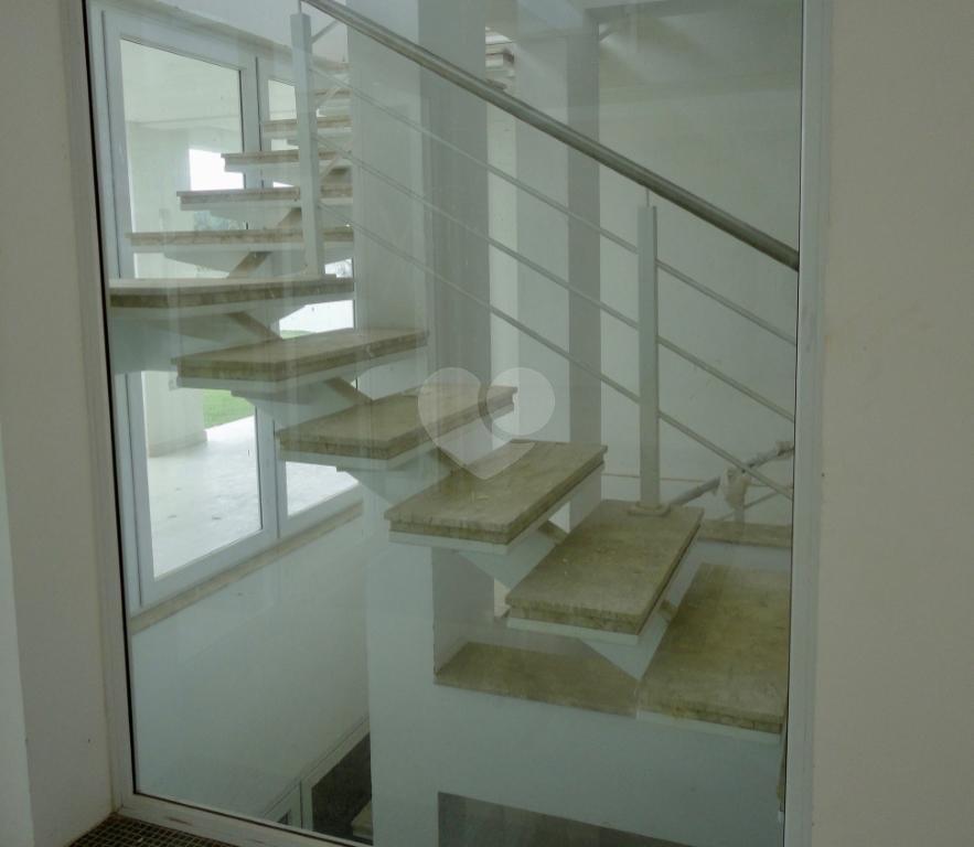 Venda Casa São Paulo Morumbi REO88406 28
