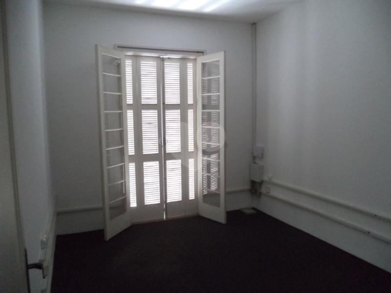 Venda Casa São Paulo Pacaembu REO89095 5