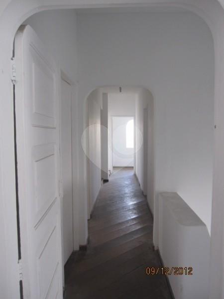 Venda Casa São Paulo Pacaembu REO89095 4