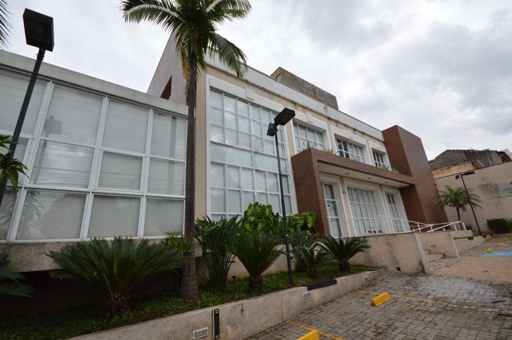 Venda Loja São Paulo Ipiranga REO89220 7