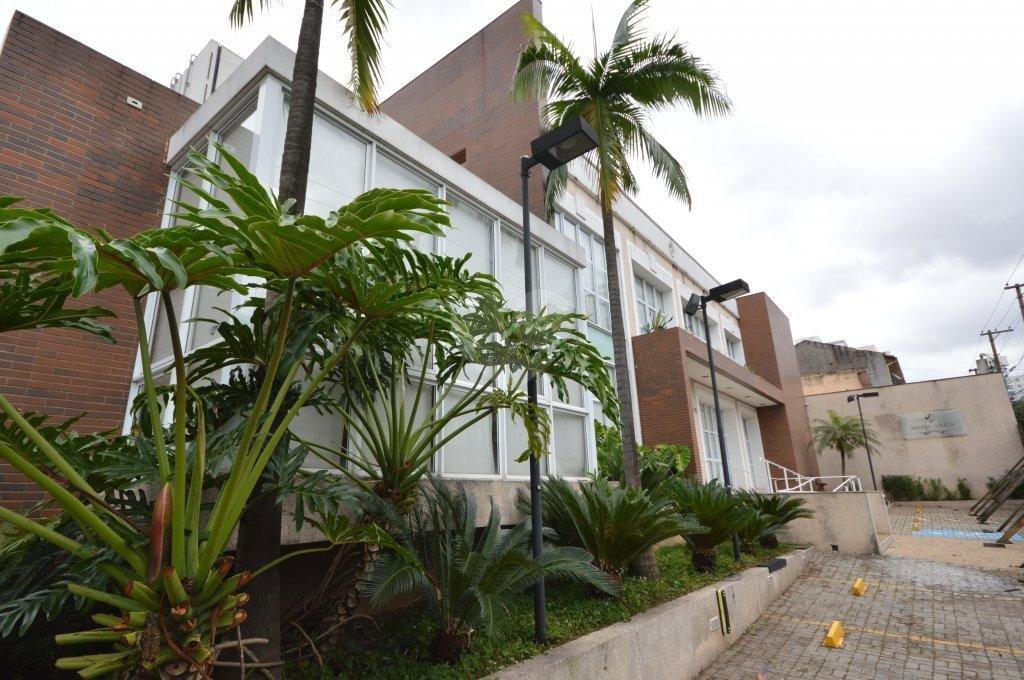 Venda Loja São Paulo Ipiranga REO89220 8