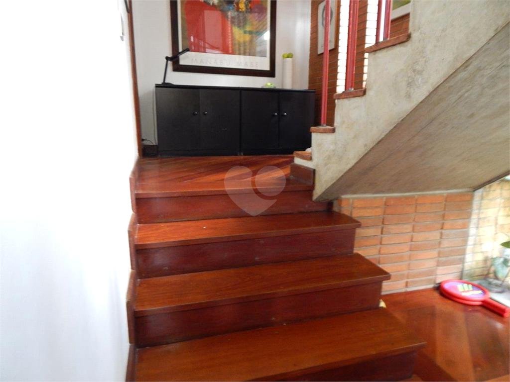Venda Casa São Paulo Sumarezinho REO89436 29