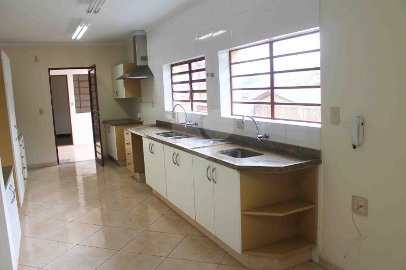Venda Casa de vila São Paulo Parque Colonial REO89498 23