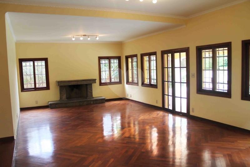 Venda Casa de vila São Paulo Parque Colonial REO89498 12