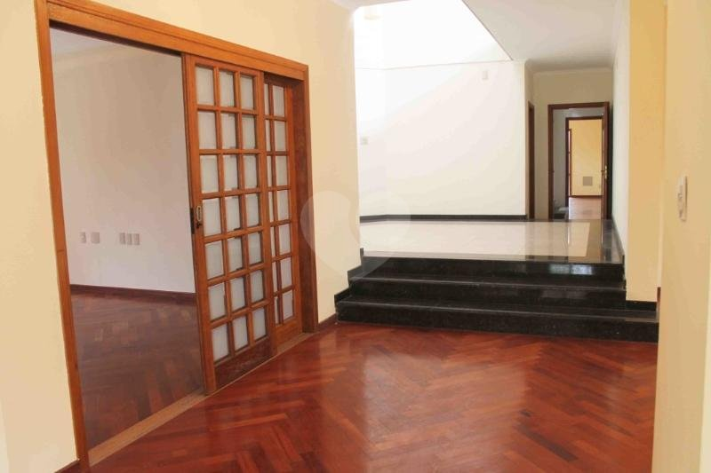 Venda Casa de vila São Paulo Parque Colonial REO89498 16